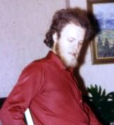 Håkan_1974