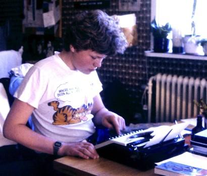 Jag_skrivmaskin_1984