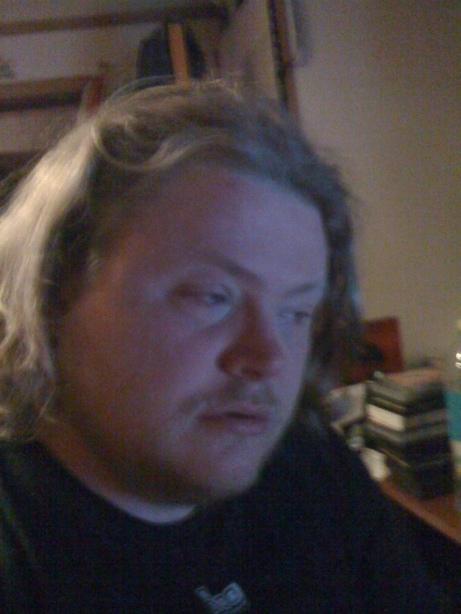 20111205-111243.jpg